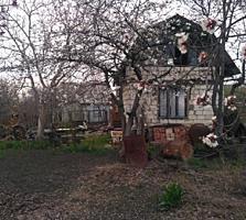 Продам дачный участок садоводство Spiranta