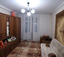 Ленинский 5/5 большая 3-комнатная квартира