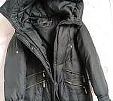 Качественные и недорогие плащ и куртка.