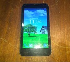 Продам недорого мобильный телефон