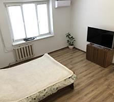 Apartament cu 3 odai seria 143 Sectorul Ciocana!!! Negociabil! Direct
