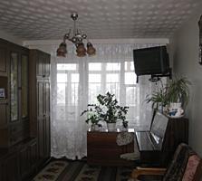 "15000$. Трехкомнатная квартира 73 м2, ул. Свердлова №36 ""б"", центр."