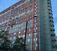 Продается уютная модернизированная квартира