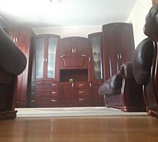 Vind apartament seria 143, cu 2 camere, et 3 Alba Iulia