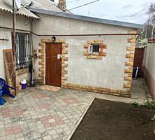СРОЧНО!!! Продам часть дома на Кишиневской Р-н Тигины
