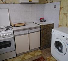 Продаю 2 комнатную квартиру с ремонтом и мебелью от хозяйки 26500евро