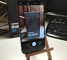 Samsung Galaxy S7 32Gb (SM-G930U) 4G, VoLTE от IDC
