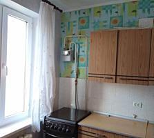Срочно!!! Двухкомнатная квартира на Бородинке