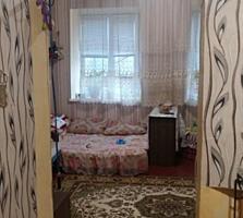 Продам дом в Тирасполе