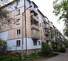 Продаю 2-комн. квартиру на Ботанике, БУСУЁК