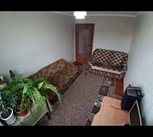 2 odai, str. Alba-Iulia 32000€