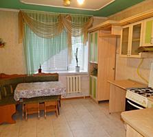 Apartament, 2 camere, Buiucani, str. Belinski