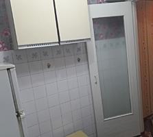 Квартира для проживания или под бизнес