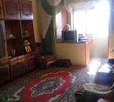 Продажа 1-комнатной квартиры, 10 квартал