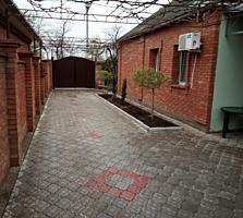 Продаётся дом в черте Тирасполя, Суклейское направление по улице Мира.