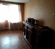 Apartament cu 1 odaie - 39 mp, 18500 Euro!!!