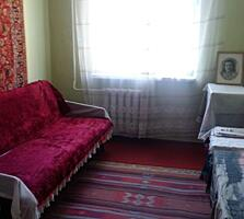 Apartament cu 3 odăi, 67 m2, et. 3/5, doar 30 500 euro! Buiucani.