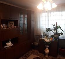39000!!! Urgent! Apartament cu 3 odai! Botanica!