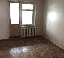 Продам 3-х комнатную на 30-ке!!! 30500 евро
