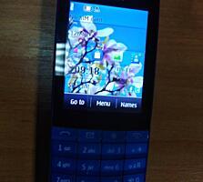 Nokia X3-02 В идеальном состоянии