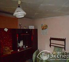 Продается дом на Мечникова.