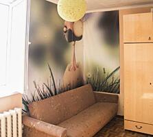 Locatia Super! Botanica! Bl. Dacia! Apartament cu 2 camere.