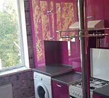 Cea mai buna oferta! 2 camere, reparatie Euro, 61 m2.Autonoma.