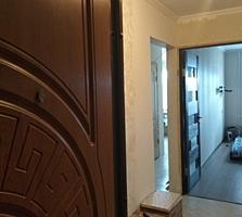 Продам 2-комн. квартиру в Бендерах на Хомутяновке.
