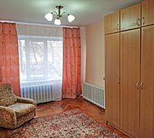 Отличная 3-х комнатная квартира на Чеканах, от хозяина! Cерия МC