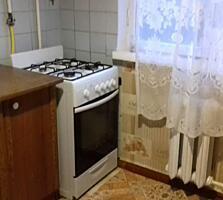 В хорошем состоянии, 3й этаж, середина, str. Trandafirilor