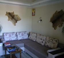 Apartament cu 2 odai, bloc nou, reparație de calitate! Super ofertă!!!