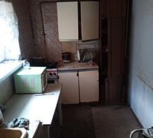 Продается дом в черте города Балка.