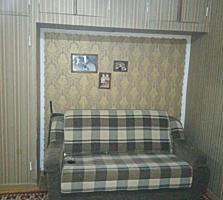 2-комн.квартира 35кв.м., на 1-этаже в г. Бельцы