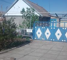 Продам дом в с. Владимировка Слободзейского района.