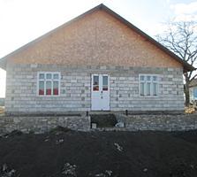 Casa noua + business