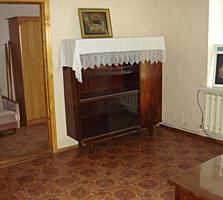 3-ком. кв., между Центром и Рышкановкой