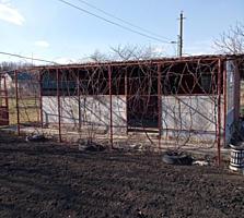 10 соток земли под строительство в дачном участке