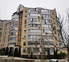 Рышкановка, 2-этаж, новострой, евродизайн, подземная парковка!