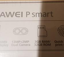 1.Huawei P Smart(FIG-LX1)= 3199Lei 2.Huawei P8 Lite 2015=899Lei