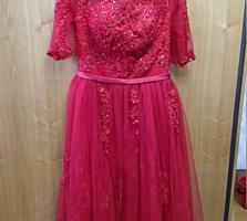 Vind rochie marimea 40
