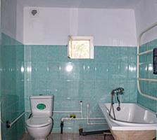Дом на Нахимова с участком 10 соток. Рядом Днестр