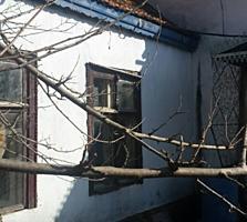 30 соток. Дом в центре Терновки. Капремонт 5000$