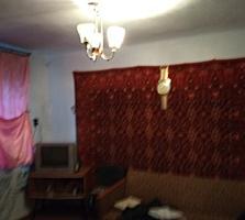 Продам дом напротив РЭСа