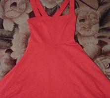 Платье в хорошем состоянии.
