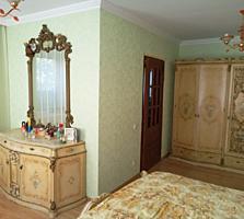 Дом в Приднестровье