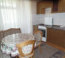 Дж. Латинэ, 2-комн., МС серия, двусторонняя, 55м2, 2/9 этаж!