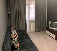 Apartament cu 1 odaie - 39 mp, 25 000 Euro!