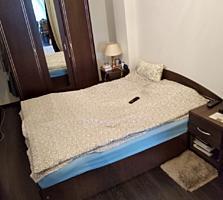 Buiucani! Ion Creanga! Apartament cu 1 camera - 46 m2, euroreparatie
