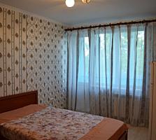 2 camere cu euroreparatie (apartament cu 1 odaie) 16499euro