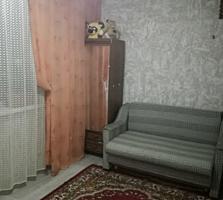 Apartament, 1 cameră, Buiucani, str. N. Costin